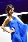 2012-geneva-motor-show-babes