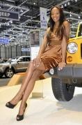 2012-geneva-motor-show-black-girl-6