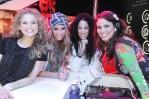 2012-geneva-motor-show-girls