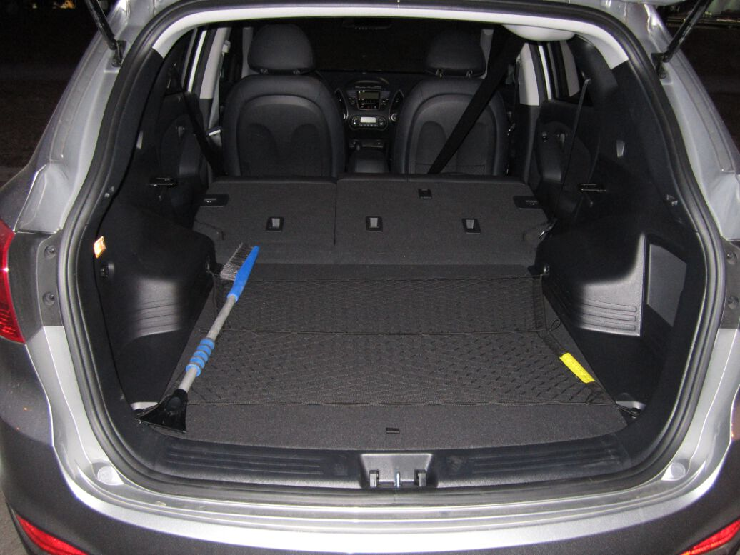 Does Back Seat Of Chevrolet Cruze Fold Down Html Autos Post