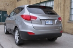 2012-hyundai-tucson-rear-end