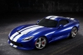 2013 SRT Viper