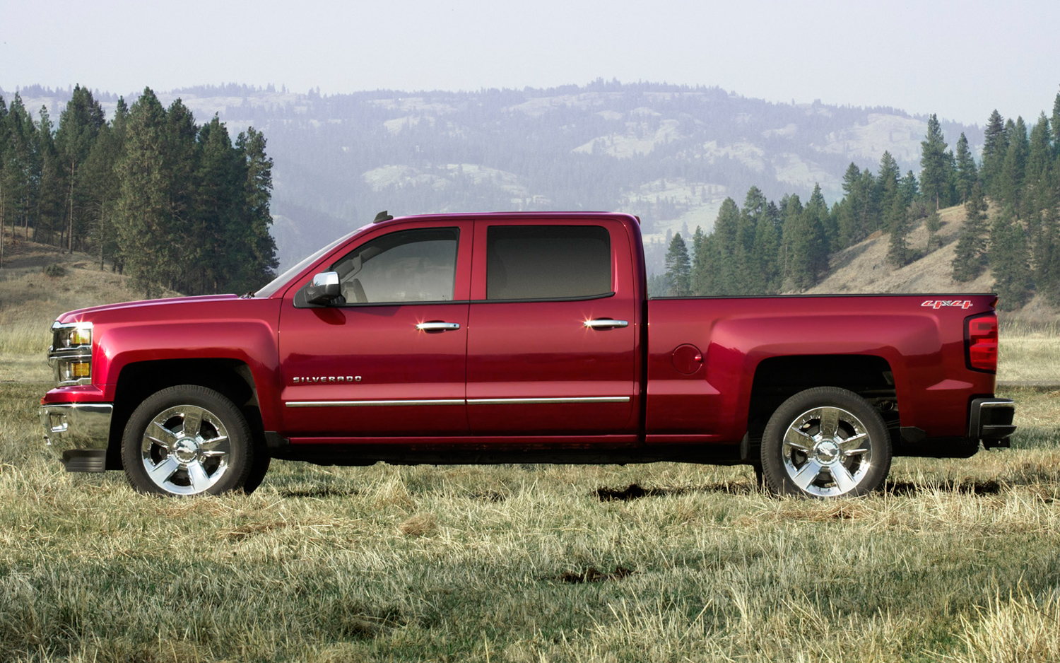 chevy silverado Locate a used chevy silverado at a gm certified pre-owned dealer near you silverado trucks offer advanced technology and a fuel efficient gas v8 engine.