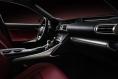 2014 Lexus IS 250 F-Sport