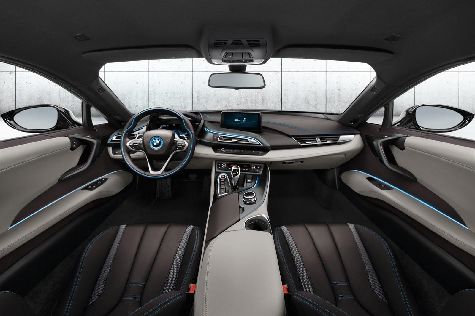 Index Of Wp Content Gallery Bmw Plug In Hybrid Sports Car