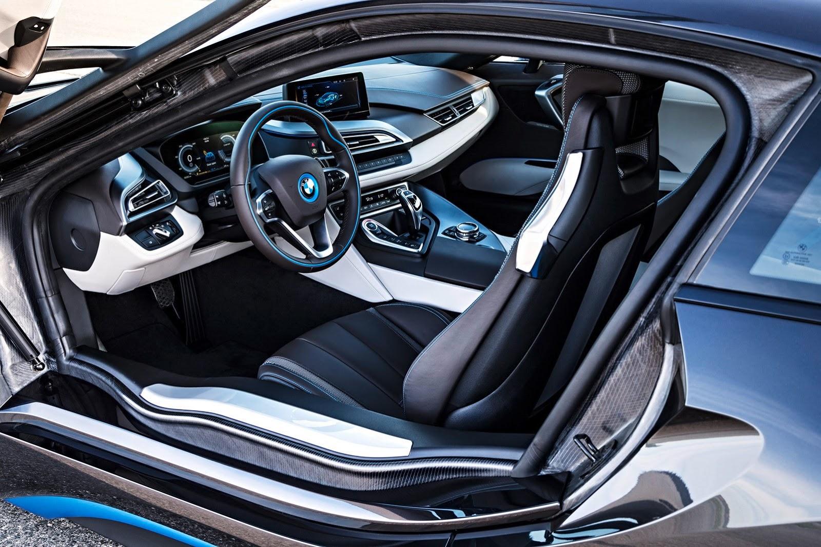 Gearbest Produtos para carros