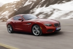 bmw-z4-zagato-coupe-driving
