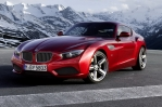 bmw-z4-zagato-coupe-front-quarter