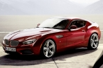 bmw-z4-zagato-coupe-front-side