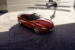 bmw-z4-zagato-coupe-garage