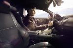 bmw-z4-zagato-coupe-guy-driving