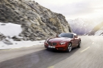 bmw-z4-zagato-coupe-motion