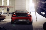 bmw-z4-zagato-coupe-rear-end