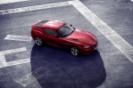 bmw-z4-zagato-coupe-top