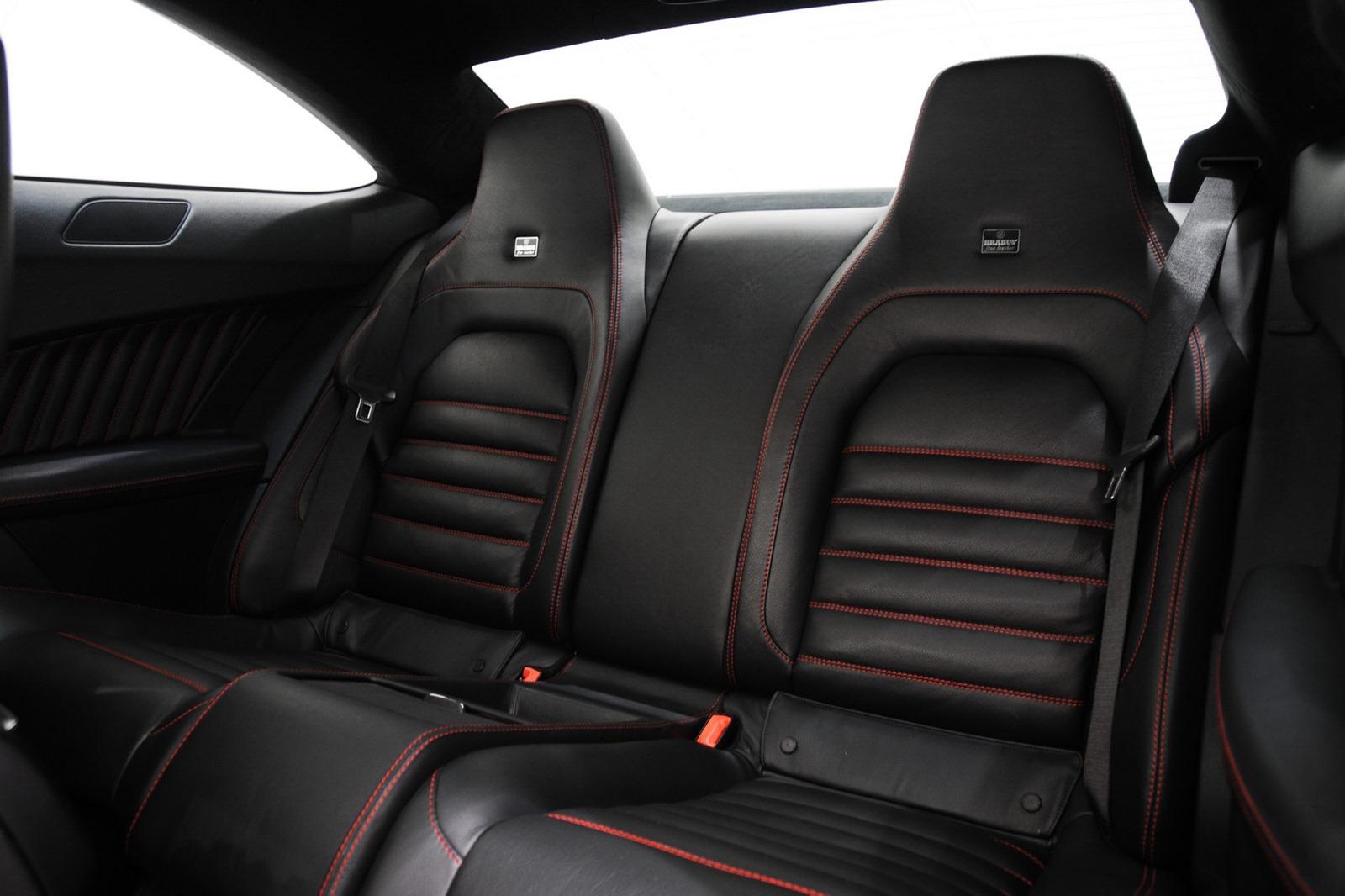 I Hate Leather Car Seats
