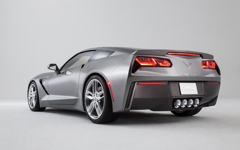 chevrolet corvette c7 stingray autotribute. Black Bedroom Furniture Sets. Home Design Ideas