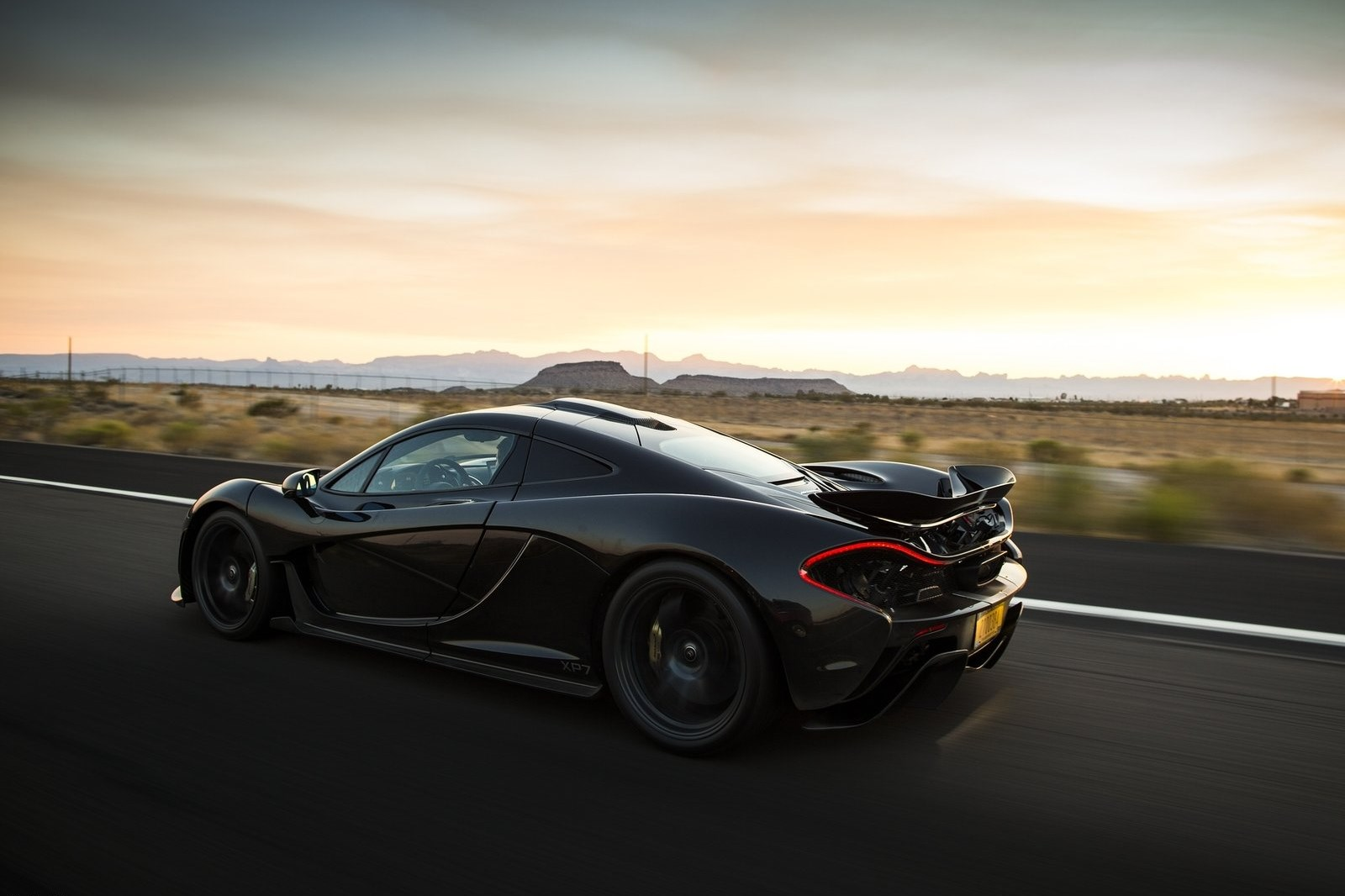mclaren p1 autotribute. Black Bedroom Furniture Sets. Home Design Ideas
