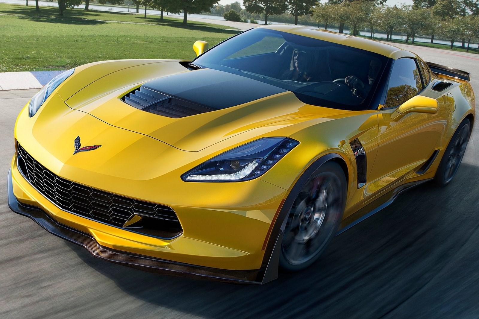 chevrolet corvette z06 stingray c7 autotribute. Cars Review. Best American Auto & Cars Review
