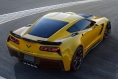 New Corvette Z06 back top (1)