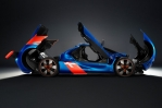 renault-alpine-a110-50-concept-everything-open
