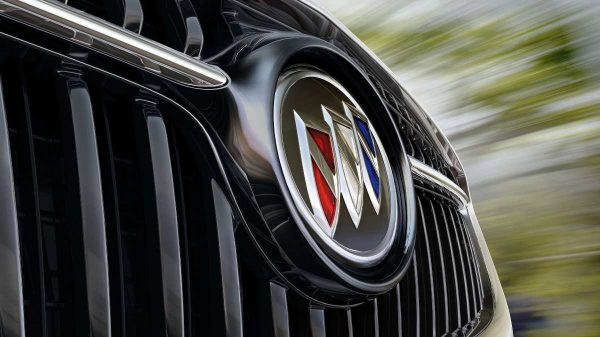 Are Buicks Good Cars