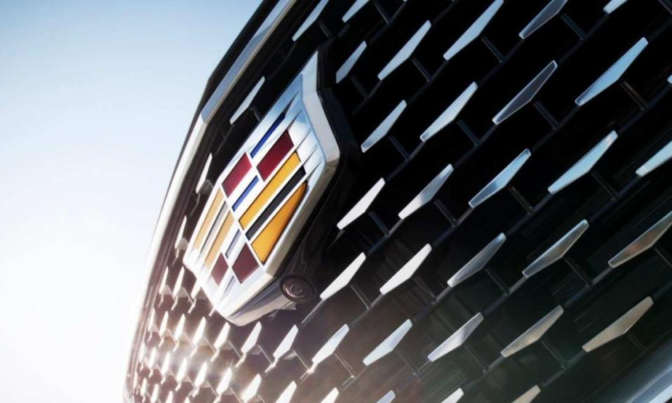 Cadillac Logo - Are Cadillacs Good Cars