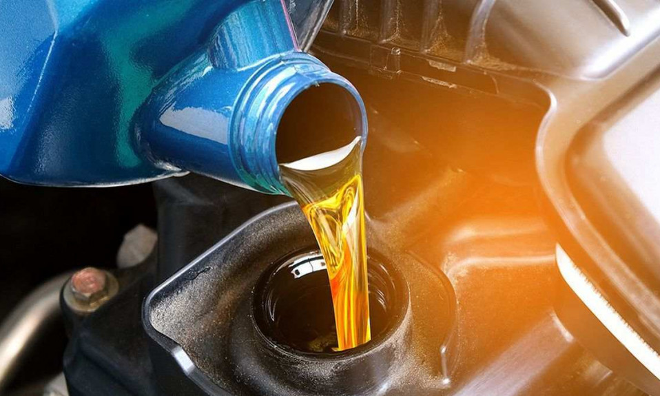 5w30 Vs 10w30 engine oil