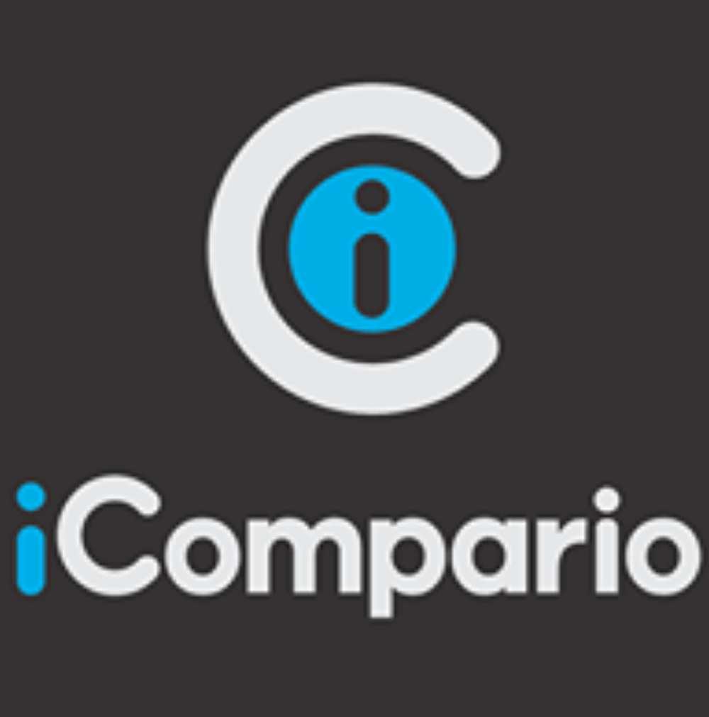 iCompario Logo