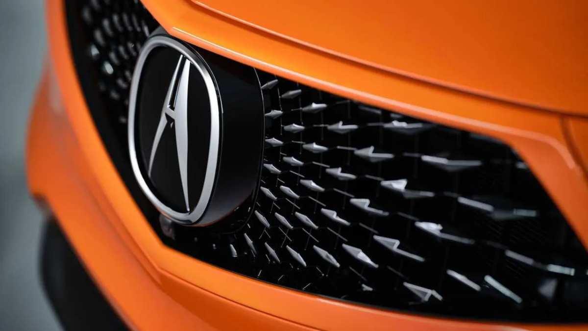 Are Acuras Good Cars