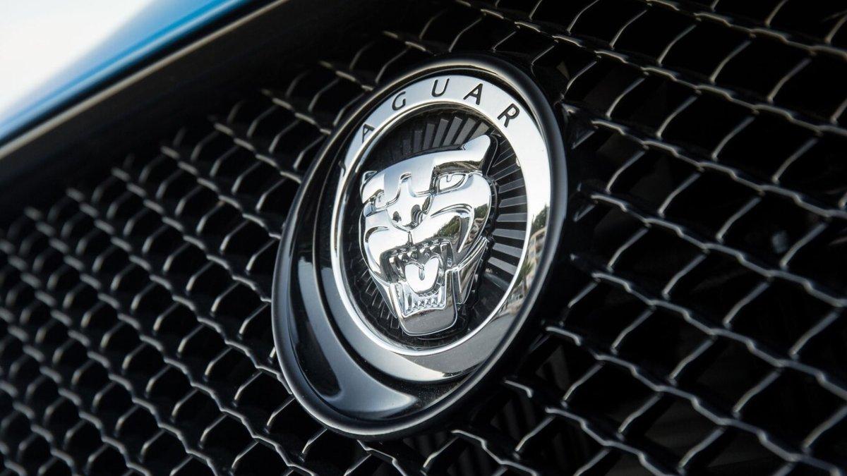 Are Jaguars Good Cars